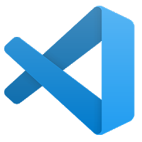 Logo Visual Studio Code