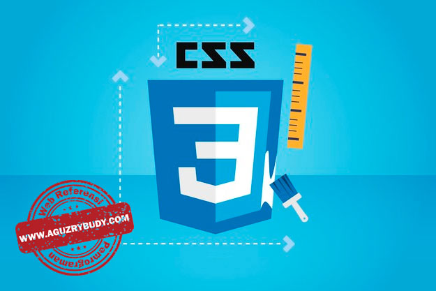 preview-css3-02.jpg