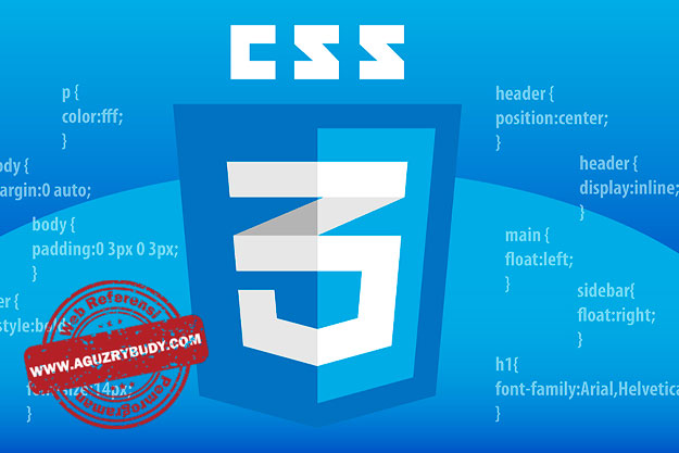 preview-css3-13.jpg