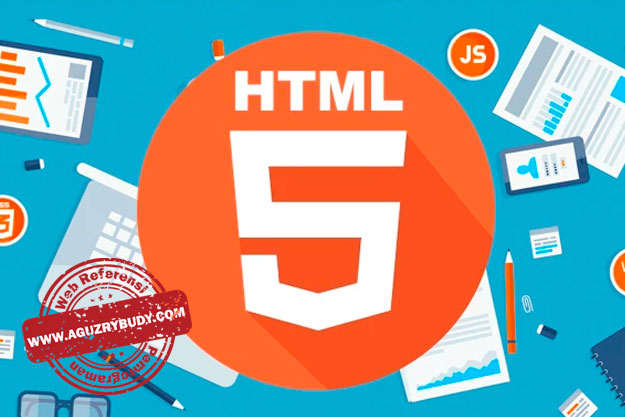preview-html5-07.jpg